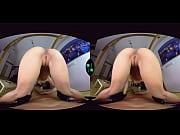порно скритни камерой