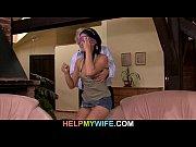 Jeune salope francaise femme a pipe