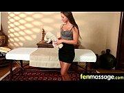 Tuk tuk massage erotik på nätet
