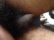 Mullig eskort knulla homosexuell trång kuk