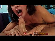 медсестры порнокопилка
