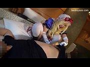 Video mature francaise massage tantrique dijon