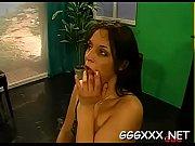 Unterwäsche erotisch hartberg fürstenfeld