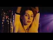 Gratis film erotik svenska porno