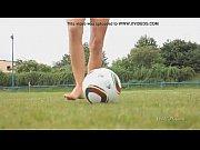 Melisa &amp_ Ariel Foot Girls 7 mn