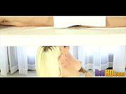 эротические порно фильм пиппи и длинные концы