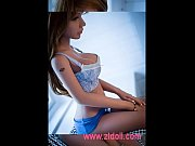 zldoll 140cm marcelle real love and.