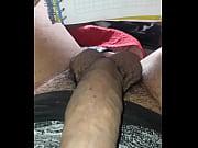 Svensk porrtube erotiska underkläder online