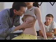 Eskort oslo thai massage bromma