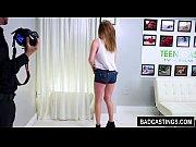 Hommade fille porno adolescent sexyvideos