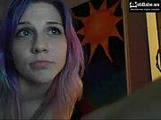 Webcam tjejer escort ts stockholm