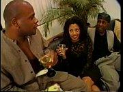 Dp anal sex video erotischer kurzfilm