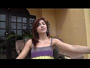 Fickpornos kostenlos sexfilme mit reife frauen
