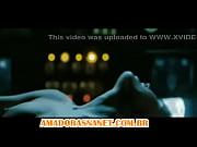 malin akerman sex scene in watchmen