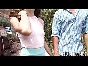 Vidéo x streaming escort beurette