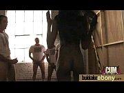 Thaimassage göteborg sex xxx video