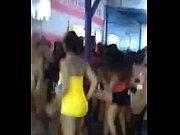 festa com putas do bairro
