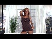 видео проститутка в одежде медсестры занимается секsом