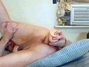 порно видео мама застукала дчку свибратором