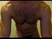 Sm studio stuttgart erotische massage homburg