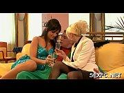 Swingerclubs in nrw josefine mutzenbacher pornos