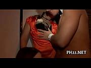 порно зрелая в плену