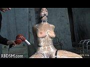 Salope francaise baise le boulanger livreur piege par femme nue