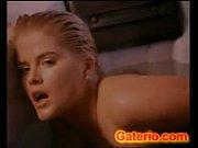 anna nicole smith desnuda erotica y.