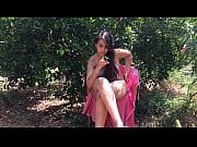 Svenska cam tjejer thaimassage väsby