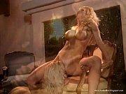 индивидуалки москвы дорогие проститутки