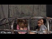 Porr knulla thaimassage västervik
