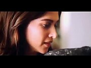 Bollywood Deepika Padukone And Ranbir Kapoor Tamasha Movie kissing Video