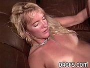 Vintage MILF porn Thumbnail