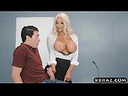 skachat porno uzbekskiy 3g