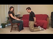 Aikuisviihdettä tv ilmainen pornovideo