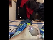 Grosse femme sodomisee liza del sierra salope