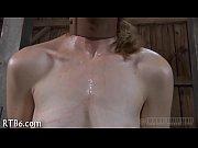 Lähetyssaarnaaja asento seksilelu esittely