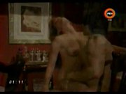 Stockholm escort tjejer erotik film gratis
