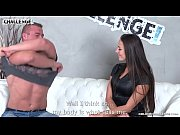 melonechallenge even big strong guys fail whentry challenge.