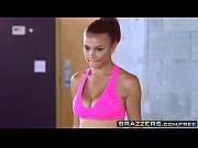 Brazzers - Boob Eye CoordinationRaven Redmond&nbsp_and&nbsp_Sean Lawless