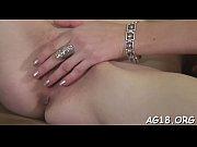 Collant sexe escort girl auvergne