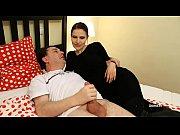 Massage tres erotique x story salope