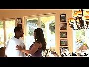 тайские морковки в паттайе порно видео