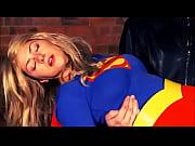 Supergirl Kryptonite