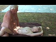 ветнамское секс видео