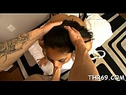 Äldre svensk porr siam royal thai massage