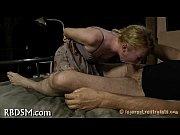Thaimassage östersund erotik film gratis