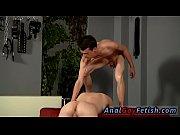 Erotik massage stockholm sexfilmer gratis