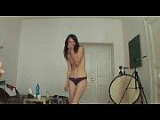 Allez mature sexe bangla porno nade film sexy