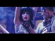 gina gershon in showgirls 1995
